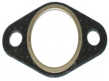 EXHAUST GASKET  GX340 #48